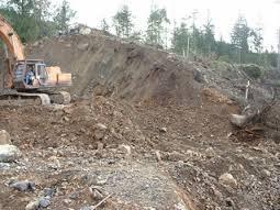 5_Mile_quarry_2