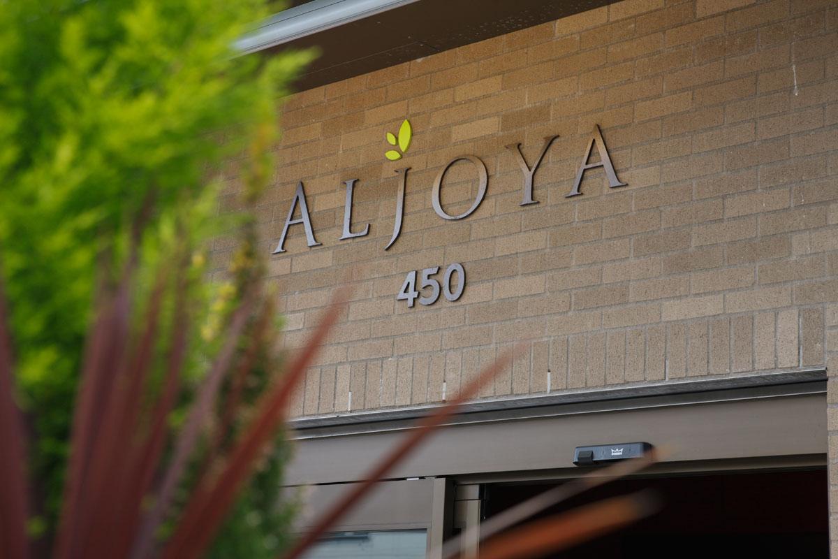 Alijoya_ERA_2